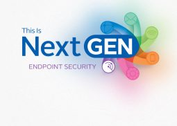 Next Gen Endpoint Security