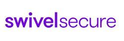 swivelsecure-Logo