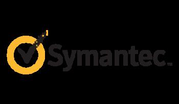Symantec-Logo