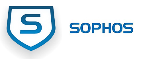 sophos_training1