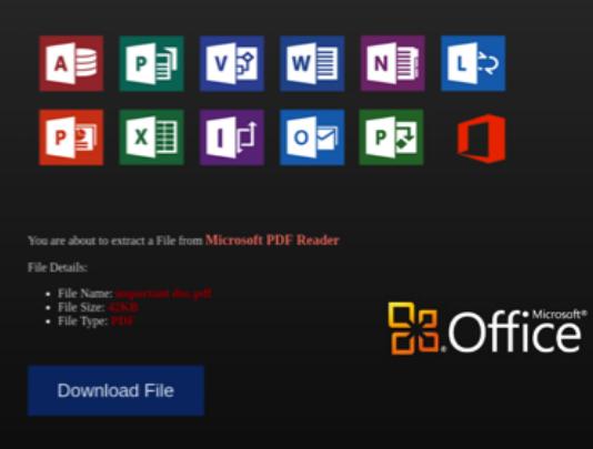 MS-Office-Paket mit allen enthaltenen Modulen