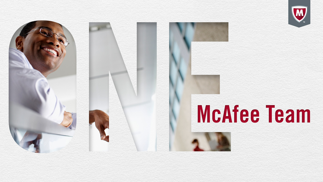 protectONE bietet McAfee Workshops an