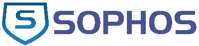 sophos_logo_and_icon