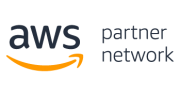 AWS_Partner_Network_latest